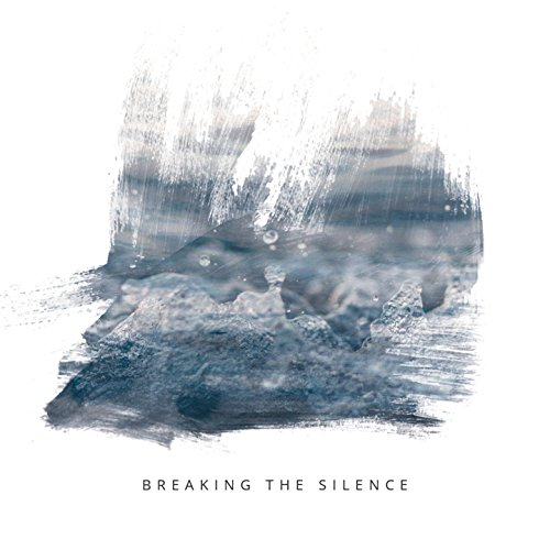 Creative City Worship - Breaking the Silence 2018