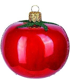 Weihnachtsdeko Zum Essen.Amazon De Butlers Hang On Anhänger Geschenktüte Stylische