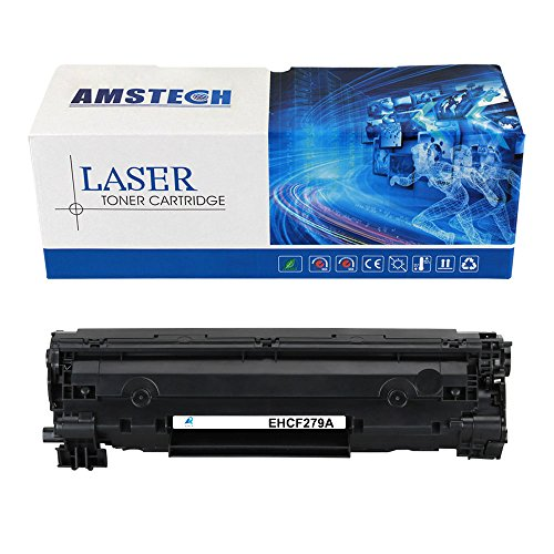 1-pack-amstech-compatible-79a-cf279a-black-toner-cartridge-for-laserjet-pro-m12w-and-mfp-m26nw-printer-2