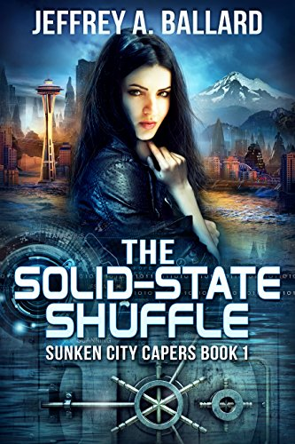 the-solid-state-shuffle-sunken-city-capers-book-1