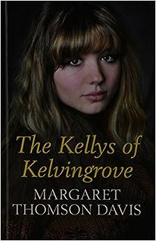 Book The Kellys of Kelvingrove