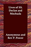 Lives of Ss Declan and Mochuda, Anonymous, 1406805041