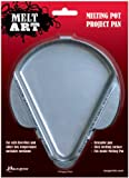 Ranger SUZ16397 Melt Art Project Pan