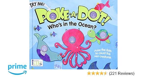 Bubble poke free download