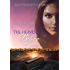 The Heavens Before (The Genesis Trilogy Book 1)