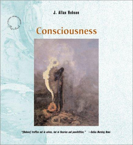 Consciousness (