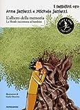 L'albero della memoria : la Shoah raccontata ai bambini