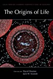 img - for The Origins of Life (Cold Spring Harbor Perspectives in Biology) book / textbook / text book