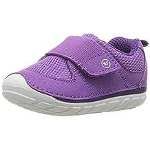 Stride Rite Kid's SM Ripley First Walker Shoes