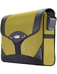 Mobile Edge Select Messenger Brief - 15.4 PC/15 MacBook Pro