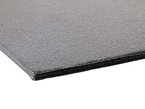 veh culo aemmung daemmung daemm material autoadhesiva grosor 6 mm electr nica. Black Bedroom Furniture Sets. Home Design Ideas