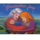 Grandmother's Song, Marion Dane Bauer, 1416968490