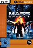 Mass Effect [EA Value Games] - [PC]