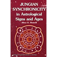 Jungian Synchronicity in the Astrological Signs and Ages
