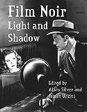 Film Noir Light and Shadow