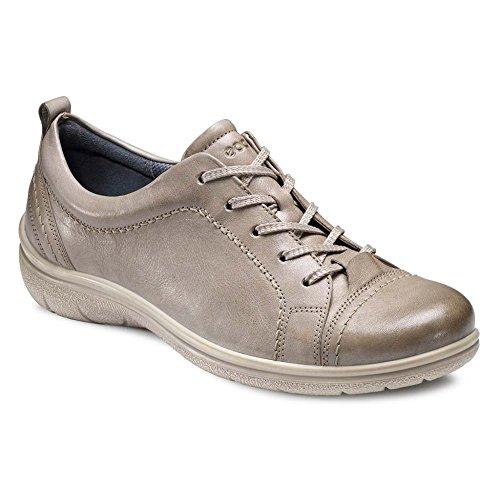 Ecco-chaussures à lacets femme clay de ecco - 7558_40