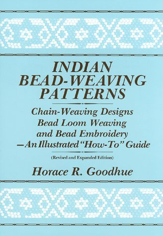 Indian Embroidery Designs - 7