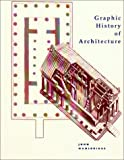Graphic History of Architecture, Mansbridge, John, 0940512157