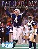 img - for Super Bowl Champions book / textbook / text book