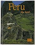 Peru, Bobbie Kalman, 0865052212