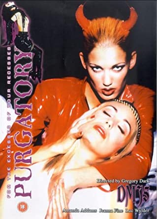 porn movies 1995