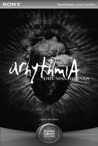 sony-loops-arythmia-drums-drones-volume-two