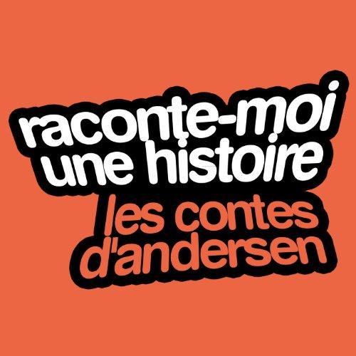 Raconter