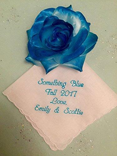 something-blue-wedding-handkerchief-by-wedding-tokens