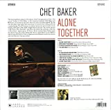 Guest Star: Bill Evans - Alone Together