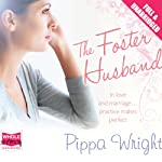 The Foster Husband | Pippa Wright
