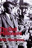 The Red Millionaire, Sean McMeekin, 0300098472