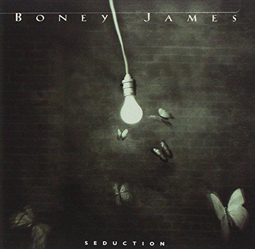 Boney James - Best of Smooth Jazz, Volume 4 For Lovers - Zortam Music