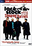 Lock, Stock & Two Smoking Barrels (Widescreen Edition) by Universal Studios