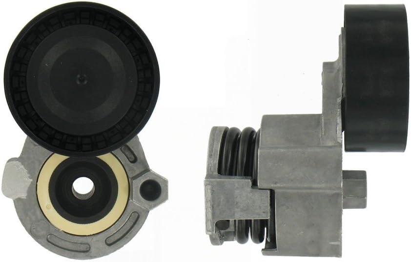 SKF VKM 36055 Kit tensor multi-V