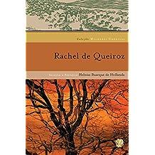 Melhores Crônicas de Rachel de Queiroz