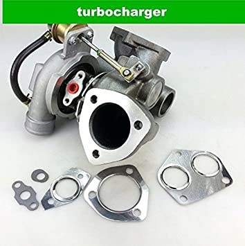 Amazon.com: GOWE turbocharger for turbocharger T250-04 turbo for Land-Rover Range Rover 2.5 TDI 113HP 300 TDI: Home Improvement