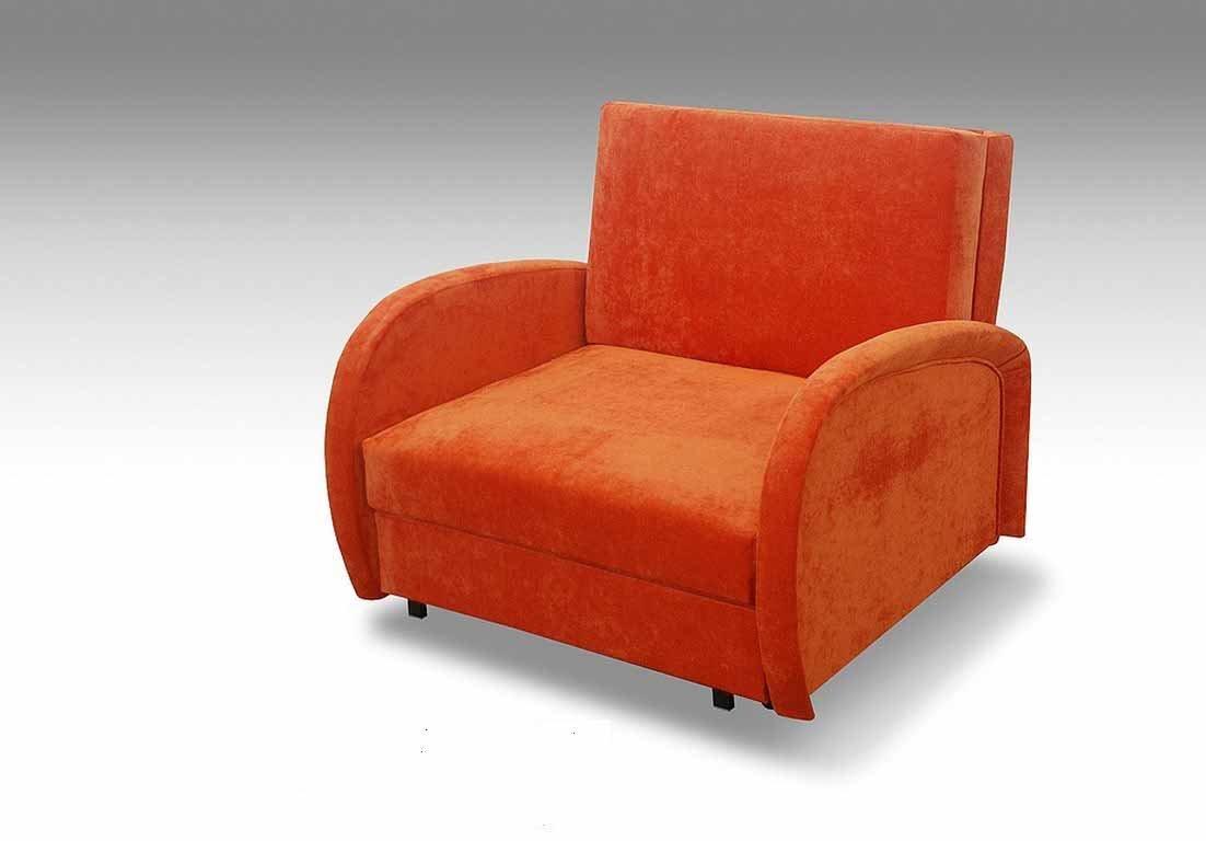 Getha 1 sitzer sofa mit bettfunktion schlaffunktion und for Schlafsofa designklassiker