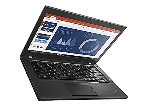 lenovo-thinkpad-t460-14-hd-laptop-intel-core-i7-6600u-26ghz-8gb-ddr3-256gb-solid-state-drive-3-years