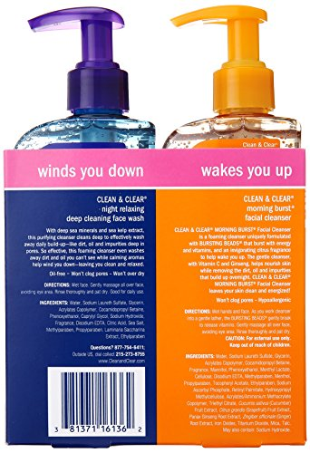 Clean-Clear-DayNight-Cleanser-2-Pack