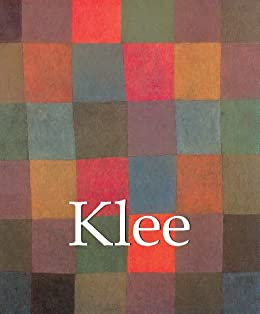 Klee (Mega Square) by [Wigal, Donald]