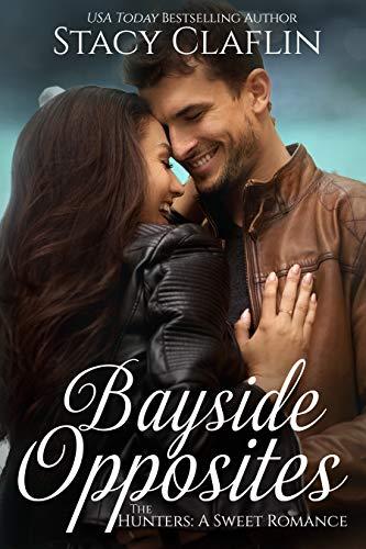 Bayside dating