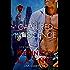 Captured Innocence (CSA Case Files Book 1)