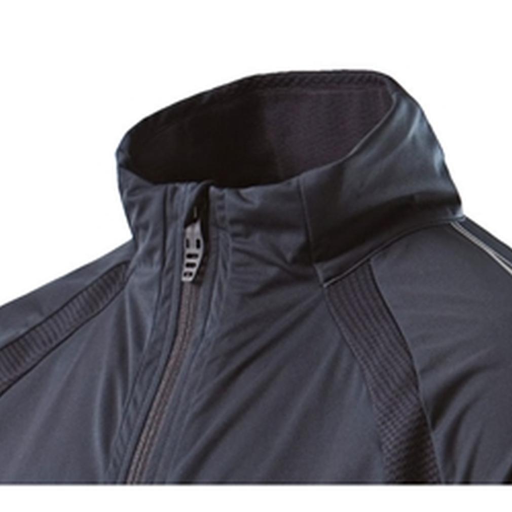 Amazon.com: Alpinestars GS Paddock - Chaqueta (tamaño ...