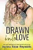 Download Drawn Into Love (Fluke My Life Book 4) in PDF ePUB Free Online