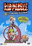 Kid Paddle - Vol.2