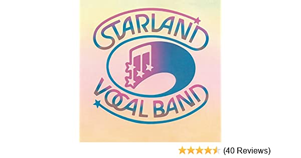 Afternoon Delight By Starland Vocal Band On Amazon Music Amazon