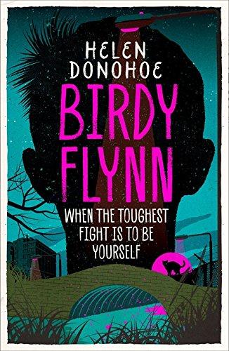 Download Birdy Flynn PDF