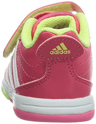 ADIDAS SHOES SNICE 3 CF I