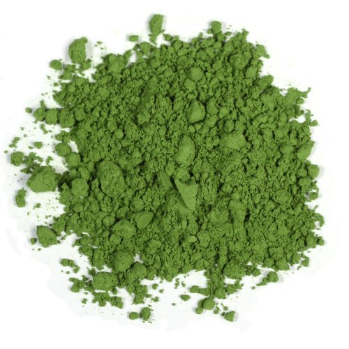 Adagio Teas Matcha Loose Green