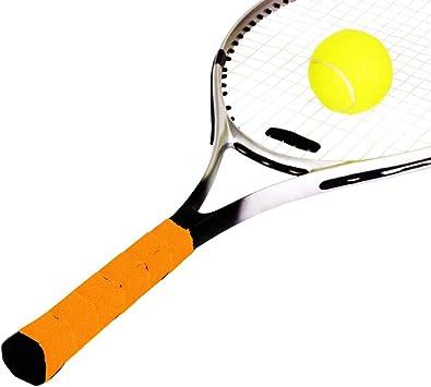 テニス ラケット テープ